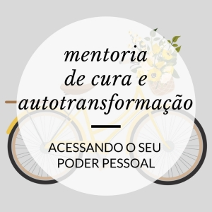 Site __ Portfolio __ Quadrado